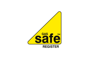 gasregistered